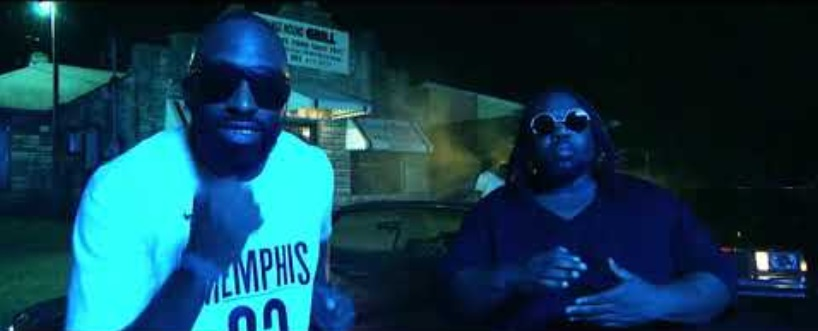 take it off 8ball and mjg download