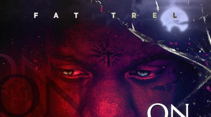 Fat Trel – On The Run
