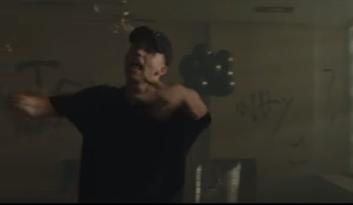 Music Video: NF – Why