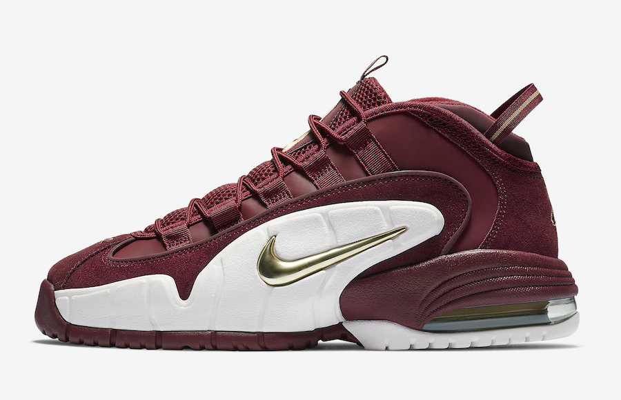 f2e05d2899e ... inexpensive you can pick up the nike air max penny 1 house party a nike  for