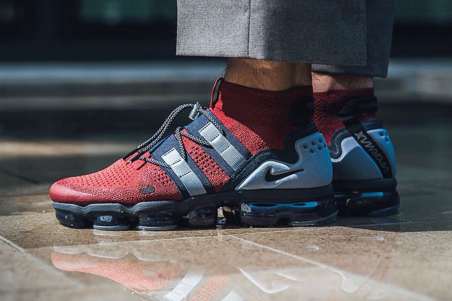 http://weuponithiphop.info/wp-content/uploads/Nike-Air-VaporMax-Utility-Team-Red-3-1.jpg