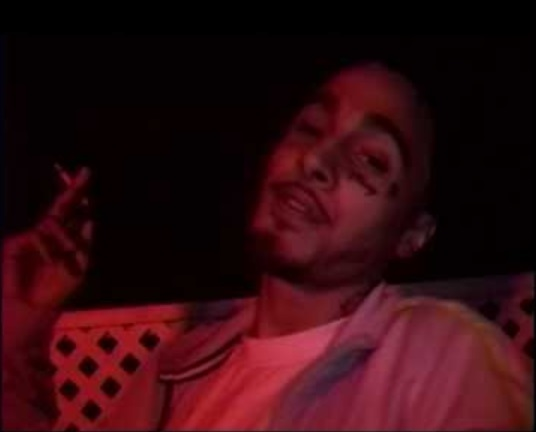 Music Video: Wifisfuneral – Ever Seen A Demon