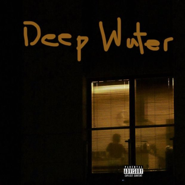 calez deep water
