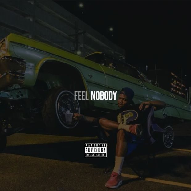 currensy feel nobody