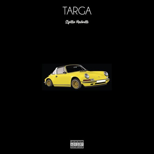 currensy targa
