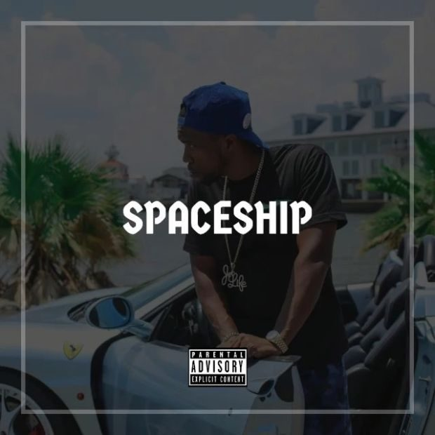 currensy ty spaceship