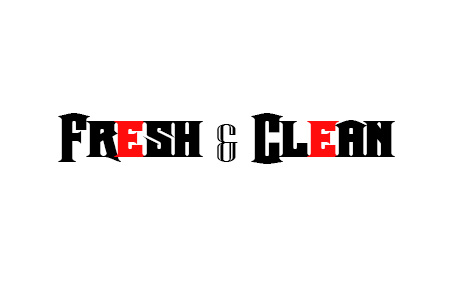 freshandlogo Square