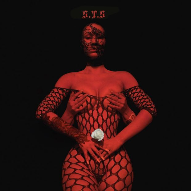 iggy azalea survive the summer ep