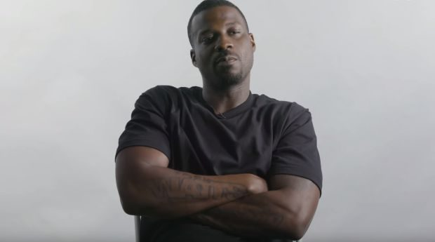 jay rock talks redemption tde and more on open space