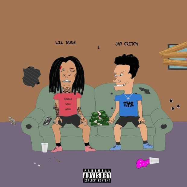 lil dude jay critch make it count