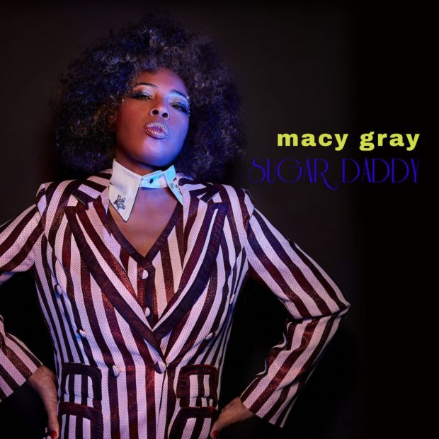 macy gray sugar daddy