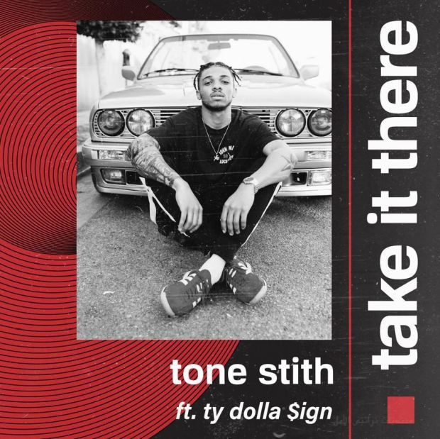 tone stith ty dolla sign take it there