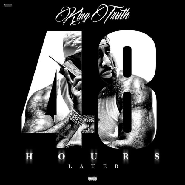 trae tha truth 48 hours later